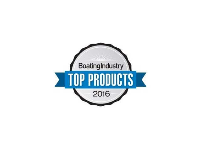 YachtCloser Network Honored in Boating Industry's Top 50 Products for 2016