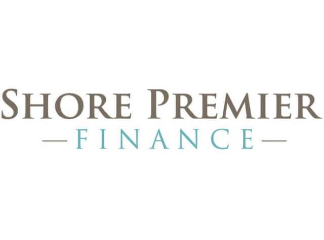 Shore Premier Finance Announces New Partnership With YachtCloser