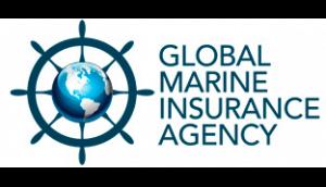 Global Marine Insurance  : Insurance Partners | YachtCloser
